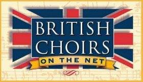 link to british choirs on the net